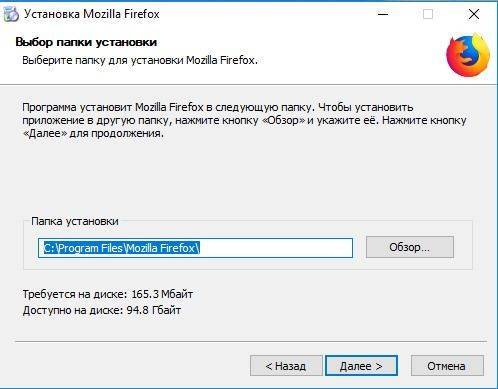 ffx-yandex-8-498x389.jpg
