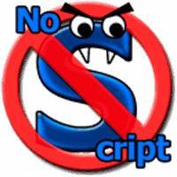 noscript-1.jpg