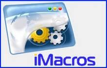 imacros-for-firefox-2.jpg