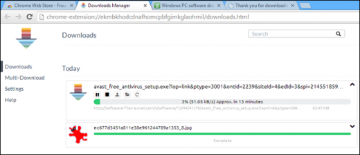 04011251-Fruumo-Download-Manager-520x225.png