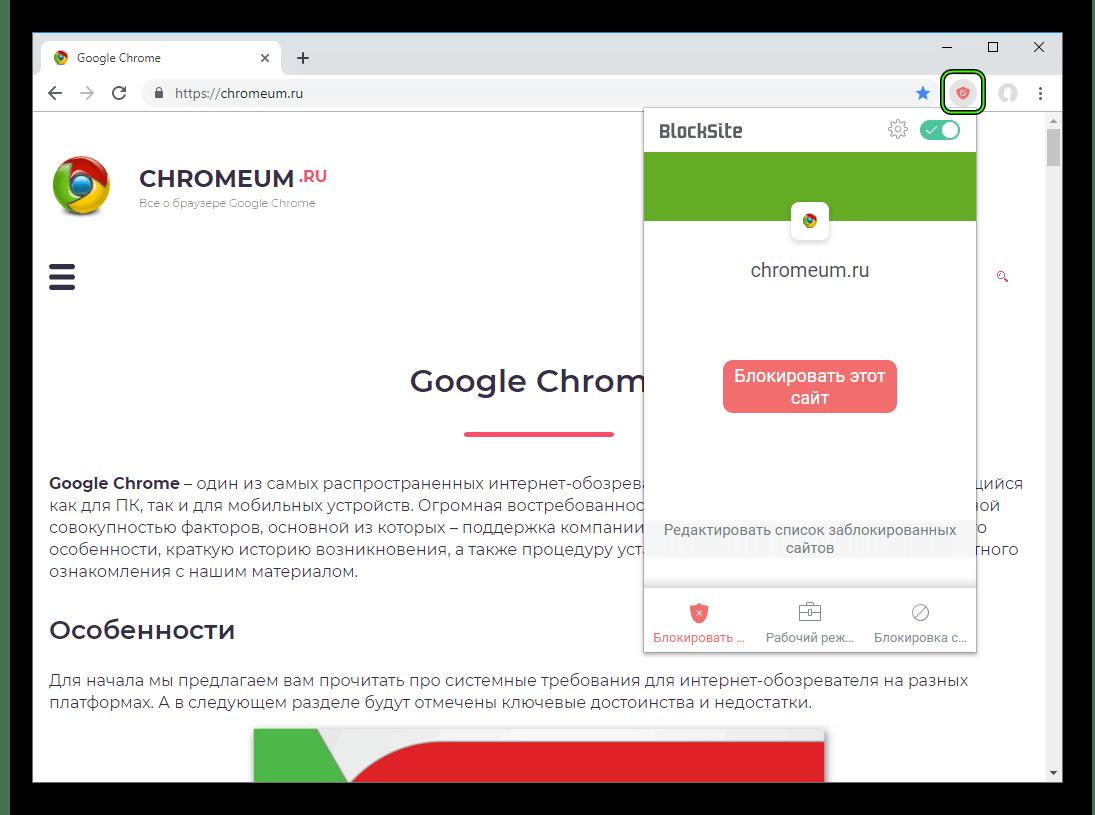 Obshhij-vid-plagina-Block-Site.png