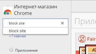Screenshot_32.jpg