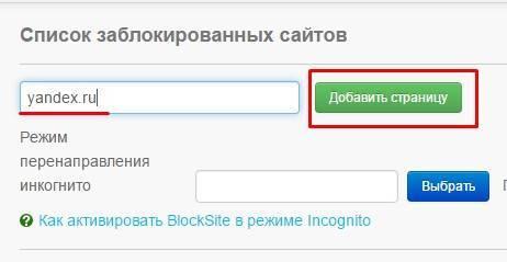 Screenshot_62.jpg
