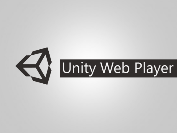 Unity-WebPlayer-.png