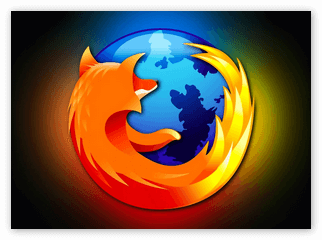 logotip-mozilla-firefox.png
