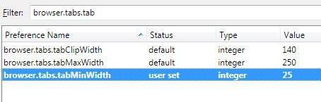 firefox-tab-width.jpg