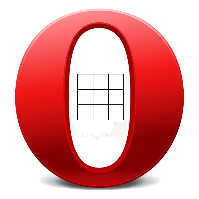 E`kspress-panel-Opera.png