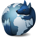 Waterfox_icon_for_user.png