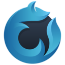 128px-Waterfox_Logo_%28redesigned_2015%29.png
