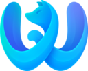 128px-Waterfox_New_Logo_2019.png