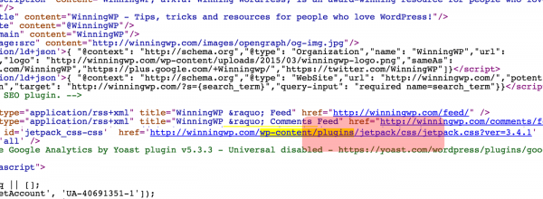 wp-content-plugins-search-example-600x220.png