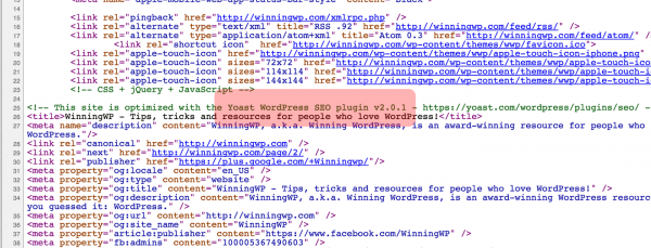 html-comments-search-example-600x229.png
