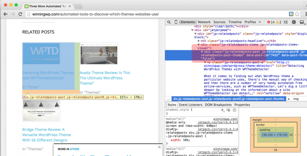 inspect-element-example-600x306.png