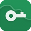 m_vpn_master_android_icon.png