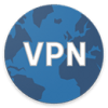m_vpn_browser_for_vk_android_icon.png