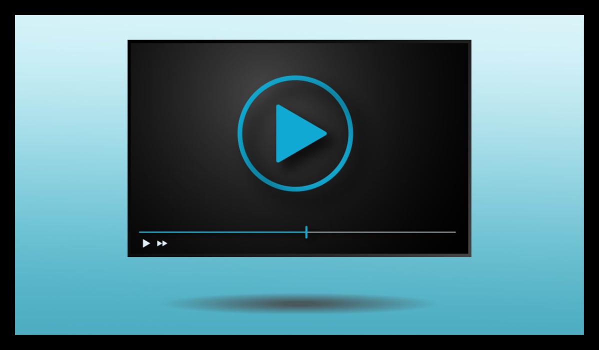Kartinka-Videopleer.png