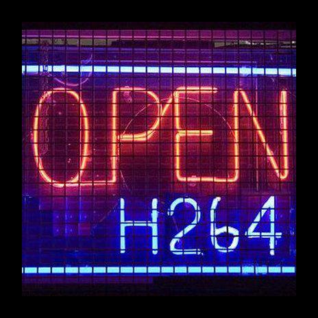Kartinka-Plagin-OpenH264.png