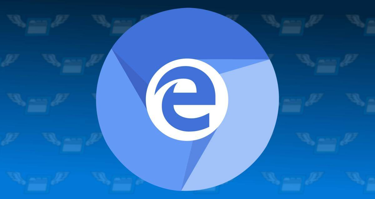 Microsoft-Edge.jpg