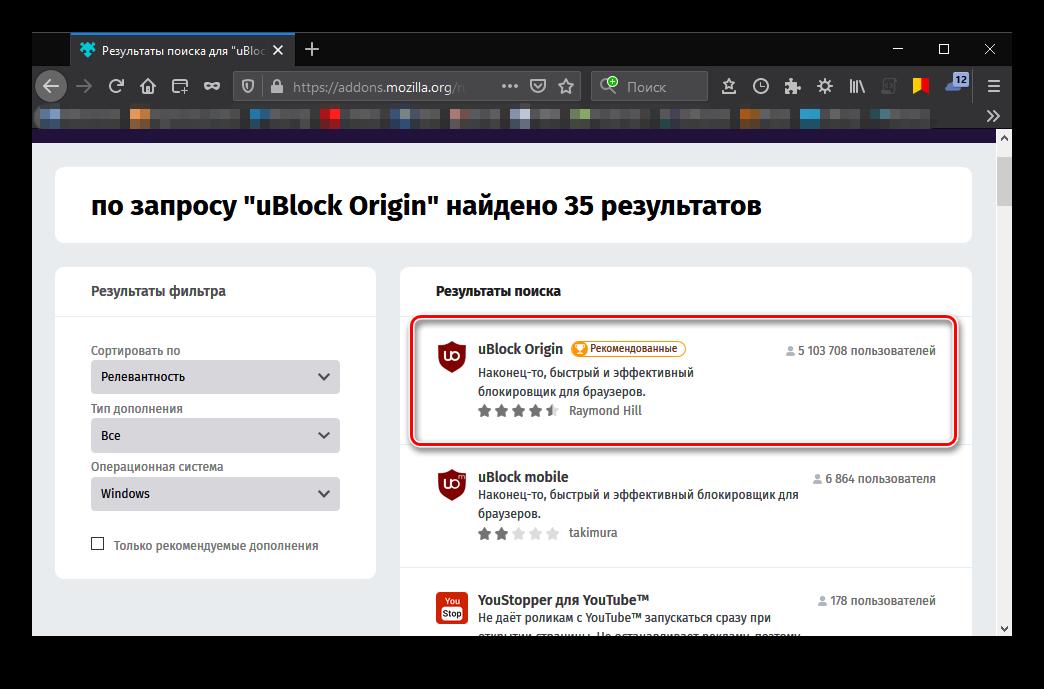 Vybor-neobhodimogo-varianta-iz-vozmozhnyh.png