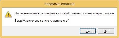 1440008760_10.jpg