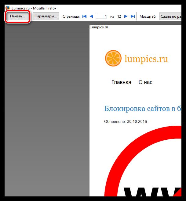 Kak-sohranit-stranitsu-v-PDF-v-Mozilla-Firefox-2.png