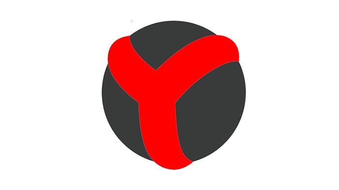 Yandex-Logo1.png