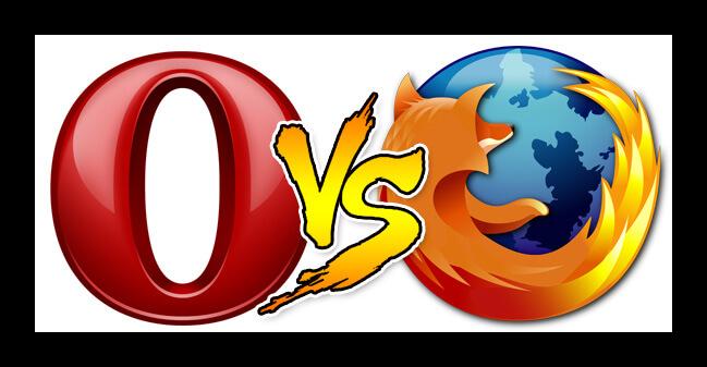 Kartinka-CHto-luchshe-Opera-ili-Firefox.png