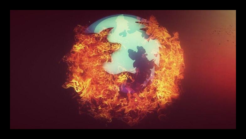 Stilnyj-logotip-Firefox.png