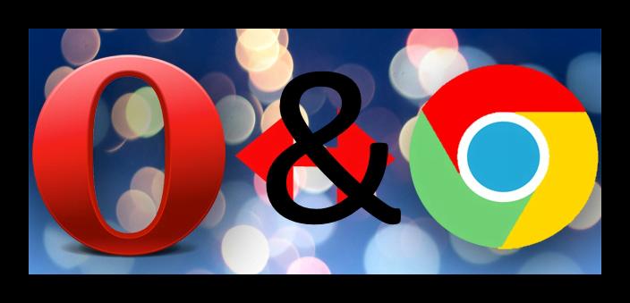 Kartinka-Opera-vs-Google-Chrome.png