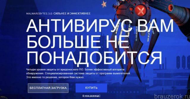 nezapuskartsya-gchr-15-640x333.jpg