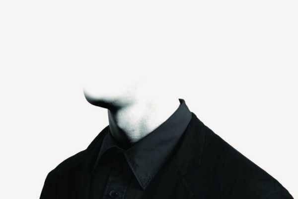 пол-лица-скрыто-600x400.jpg