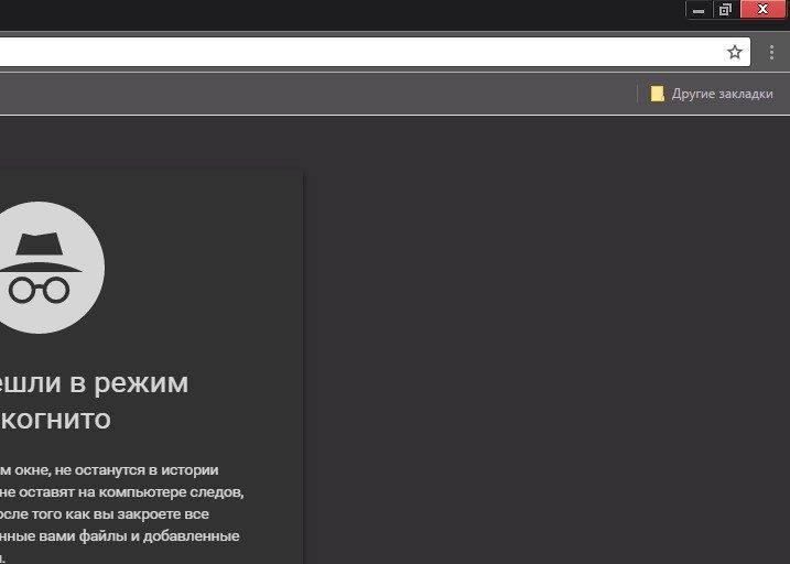 rezhim-inkognito-v-xrome-e1477122842571.jpg
