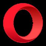 1539692266_opera-browser-vpn-logo.png