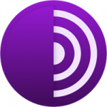 1561646558_icon.png