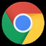 1499764781_google-chrome-logo.png