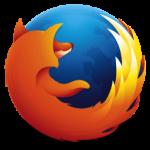 1499708521_mozilla-firefox-logo.png