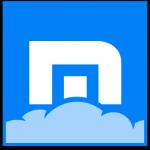 1499845113_maxthon-logo.png
