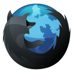 1532605256_pale-moon-logo.png