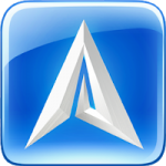 1530009911_avant-browser-logo.png