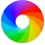 1530168672_7-star-browser-logo.png
