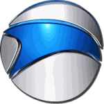 1534695001_srware-iron-logo.png