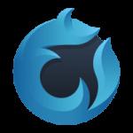 1534984632_waterfox-logo.png