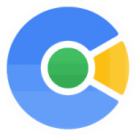 1532520284_cent-browser-logo.png