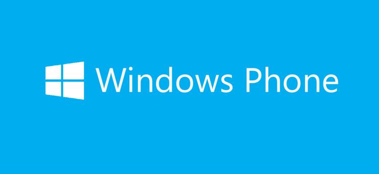 windows-phone.png