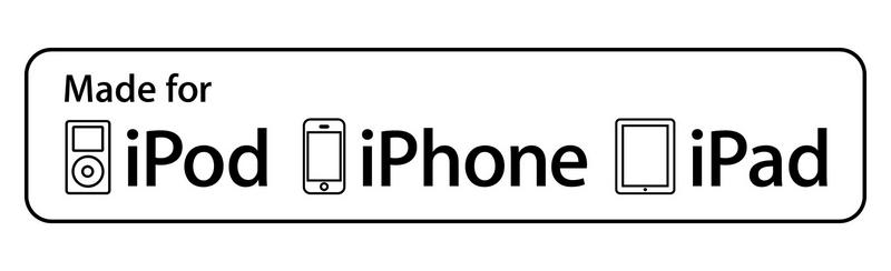 ipad-i-iphone.png