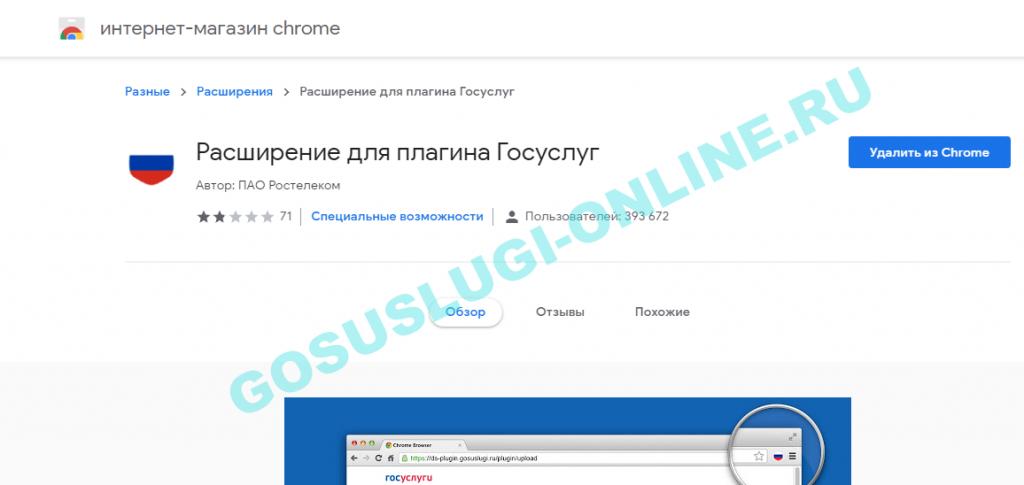 plagin-dlya-gosuslug_7-1024x485.png