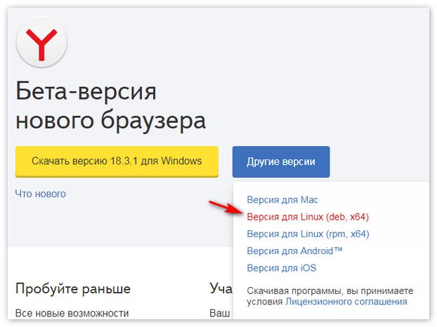 skachat-dlya-linux-yandex-browser.png