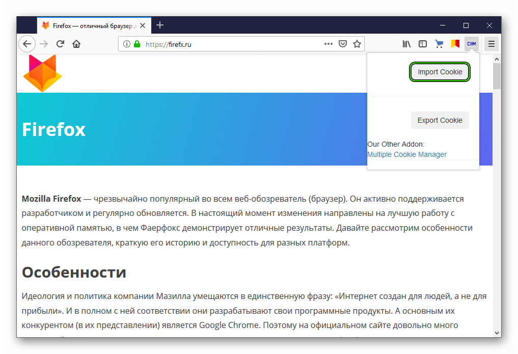 Knopka-Import-Cookie-v-Firefox.png