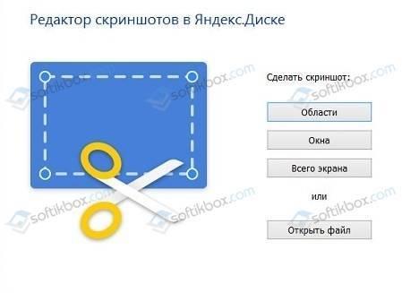 2d860954-547d-402c-850a-60eaf190ea5a_760x0_resize-w.jpg