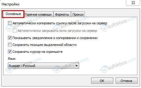 8cb00db0-73e1-43e2-affc-55b33eb17b67_760x0_resize-w.jpg